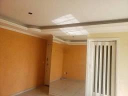 Apartamento 2 quartos para alugar no Bairro Paquetá