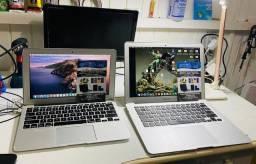 Manutenção e Reparo em Macbook e notebook de todas as marcas