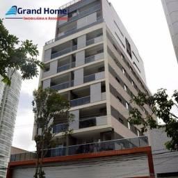 Apartamento 2 quartos em Bento Ferreira