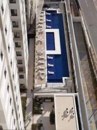 Apartamento para Venda em Osasco, Presidente Altino, 2 dormitórios, 1 banheiro, 1 vaga