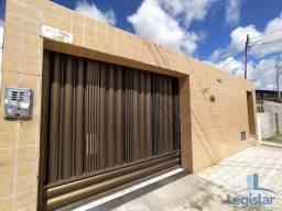 Casa à venda com 5 dormitórios em Siqueira campos, Aracaju cod:2021038602