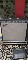 Fender Super Reverb Novo