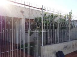 Título do anúncio: Casa ampla na Tancredo Neves
