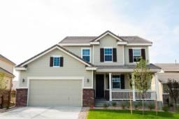 Oportunidade Para Compra Sua Casa!