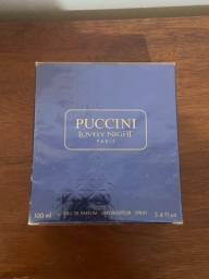 Título do anúncio: Perfume Feminino Importado