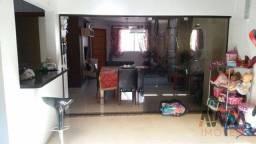 Título do anúncio: Sobrado com 3 quartos à venda, 106 m² por R$ 580.000 - Jardim Europa - Goiânia/GO
