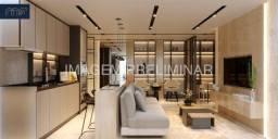 Título do anúncio: Apartamento à venda, 112 m² por R$ 600.000,00 - Vila Santa Helena - Presidente Prudente/SP