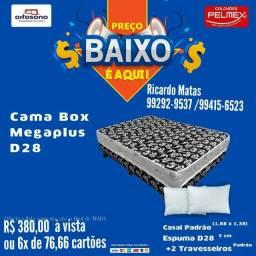cama box casal ^^^^><<><>><>>