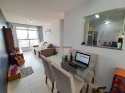 Título do anúncio: Apartamento à venda com 2 dormitórios em Candelária, Belo horizonte cod:18199