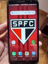 Samsung Galaxy J4 Core 16gb