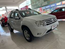 DUSTER 2.0 DINAMIC 4x2 COMPLETO