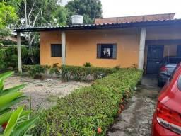 Casa no bairro Cidade de Deus (Aceita proposta)