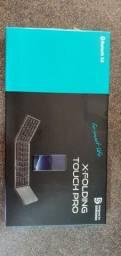 Samsung X-Folding Touch Pro Teclado Bluetooth