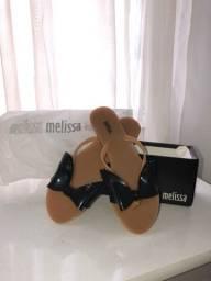 Melissa n°36