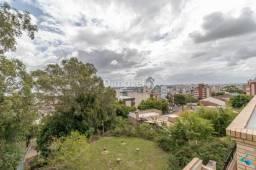 Casa de condomínio à venda com 4 dormitórios em Menino deus, Porto alegre cod:20832