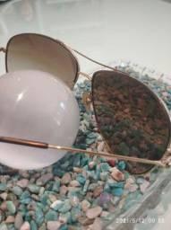 Óculos original Ray Ban por $ 100