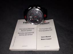 Relogio Tissot PRS 330