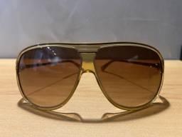 Óculos Michael Kors Original