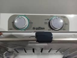 Secadora e aquecedora de ambiente Latina 110v