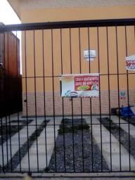 Alugo Garagem (Jaguarana - Paulista)