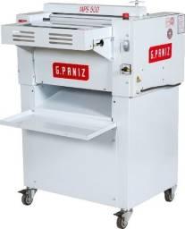 modeladora  de pão gpaniz pronta entrega 500mm *Guilherme