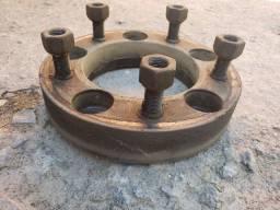 Alargador espaçador de roda 32 mm
