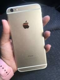iPhone 6plus 16gb 990