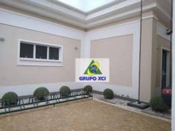 Casa com 3 dormitórios à venda, 170 m² por R$ 900.000,00 - Bonfim - Paulínia/SP