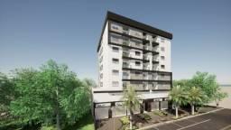 Título do anúncio: Apartamento à venda com 1 dormitórios em Centro, Lajeado cod:348144