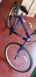 Bicicleta Flash cairu