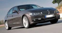 Peças da BMW 320i 2.0 t 2014