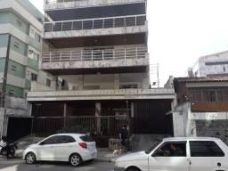 Excelente apartamento localizado em uns dos melhores pontos de Cabo Frio.