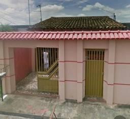 Alugo Casa no conjunto tauari (icui Guajará)