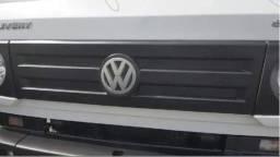 2013 Volkswagen 8160 baú