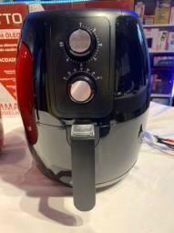 Fritadeiras, panela de arroz elétrica, panela de pressão digital elétrica