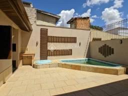 Casa à venda com 2 dormitórios em Parque da matriz, Cachoeirinha cod:333602
