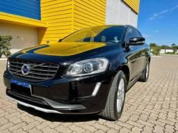 Volvo XC60 - Diesel