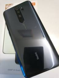 Xiaomi Note 8 Pro (NOVO)