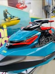 Jet ski wake 230 2019 71hs