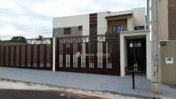 Apartamento Duplex à venda, 83 m² por R$ 265.000,00 - Residencial e Comercial Palmares - R
