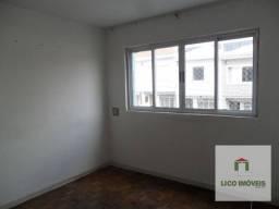 Título do anúncio: Apartamento com 1 dormitório para alugar, 40 m² por R$ 900,00/mês - Vila Guilherme - São P