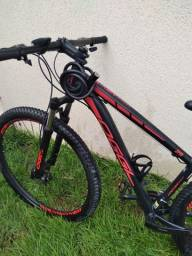 Bicicleta aro 29 oggi