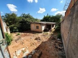 Loteamento/condomínio à venda em Salgado filho, Belo horizonte cod:6495