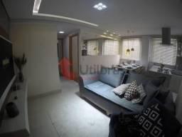 Apartamento à venda, 3 quartos, 1 suíte, 2 vagas, Santo Antônio - Belo Horizonte/MG