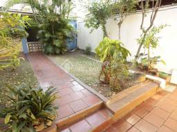 Casa à venda com 3 dormitórios em Cristo redentor, Porto alegre cod:289654