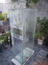 Aquario  1.5m usado