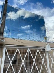 Casa à venda com 3 dormitórios em Jardim amalia, Sorocaba cod:CA0385_CNOVA