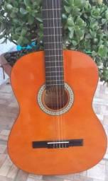 Violão Gianini N-14