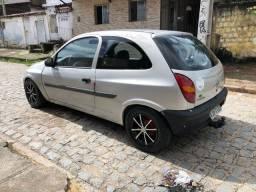 Título do anúncio: Celta 2002 Esse veículo se encontra em Pernambuco