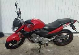 CB 300R 2011/2011